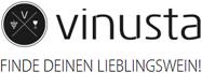 Vinusta &ndash Finde Deinen Lieblingswein!
