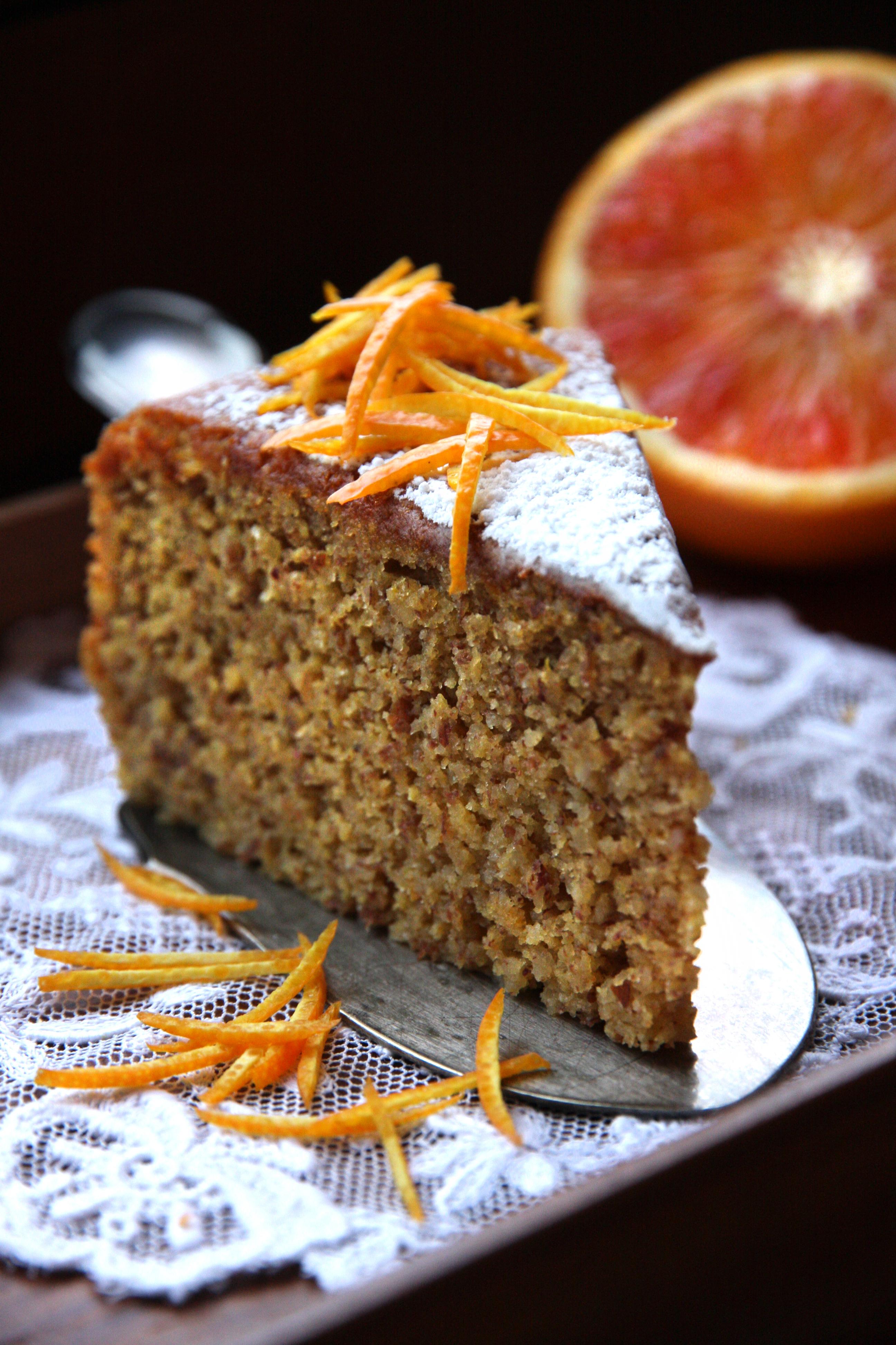Mandel-Orangen-Kuchen.jpg