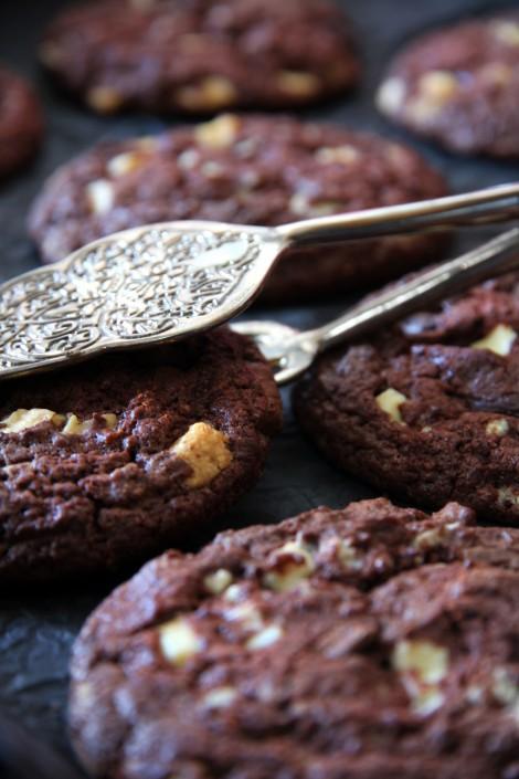 Mcdonalds kekse rezept