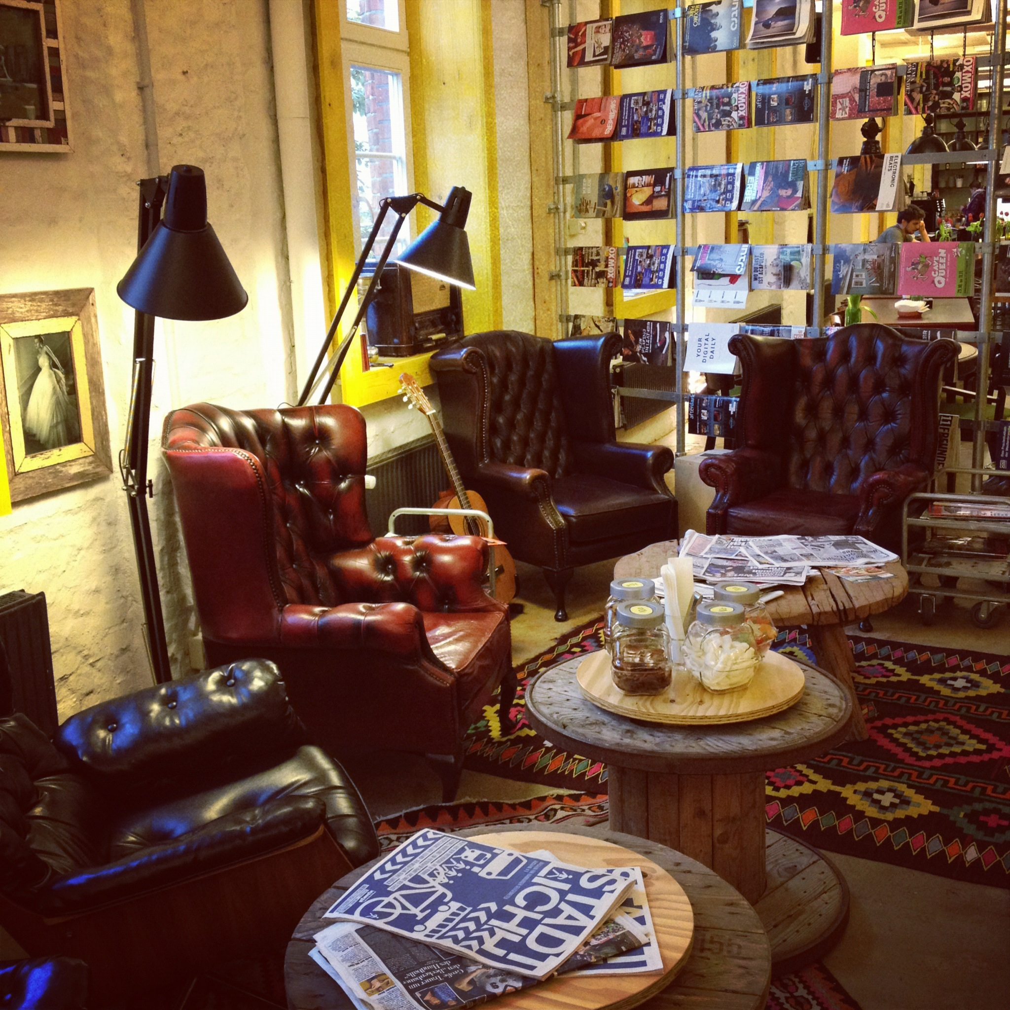 hamburg rockthekitchen. Black Bedroom Furniture Sets. Home Design Ideas