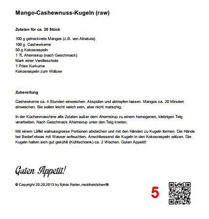 print-qr
