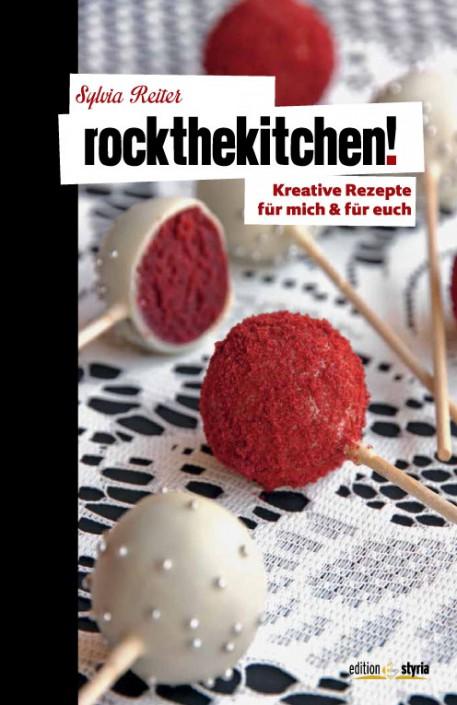 rtk-kochbuch-titel